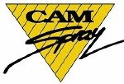 Camspray-300x218